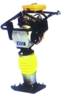 Vipac05